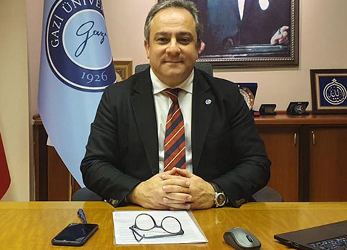 Prof. Dr. Mustafa Necmi İlhan: 2'nci doz aşılamadan sonra okulları açmak daha doğru