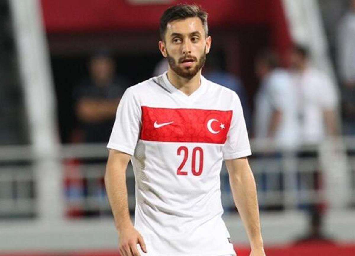 Yunus Mallı kimdir, kaç yaşındadır? Trabzonspor'un yeni transferi Yunus Mallı'nın kariyeri