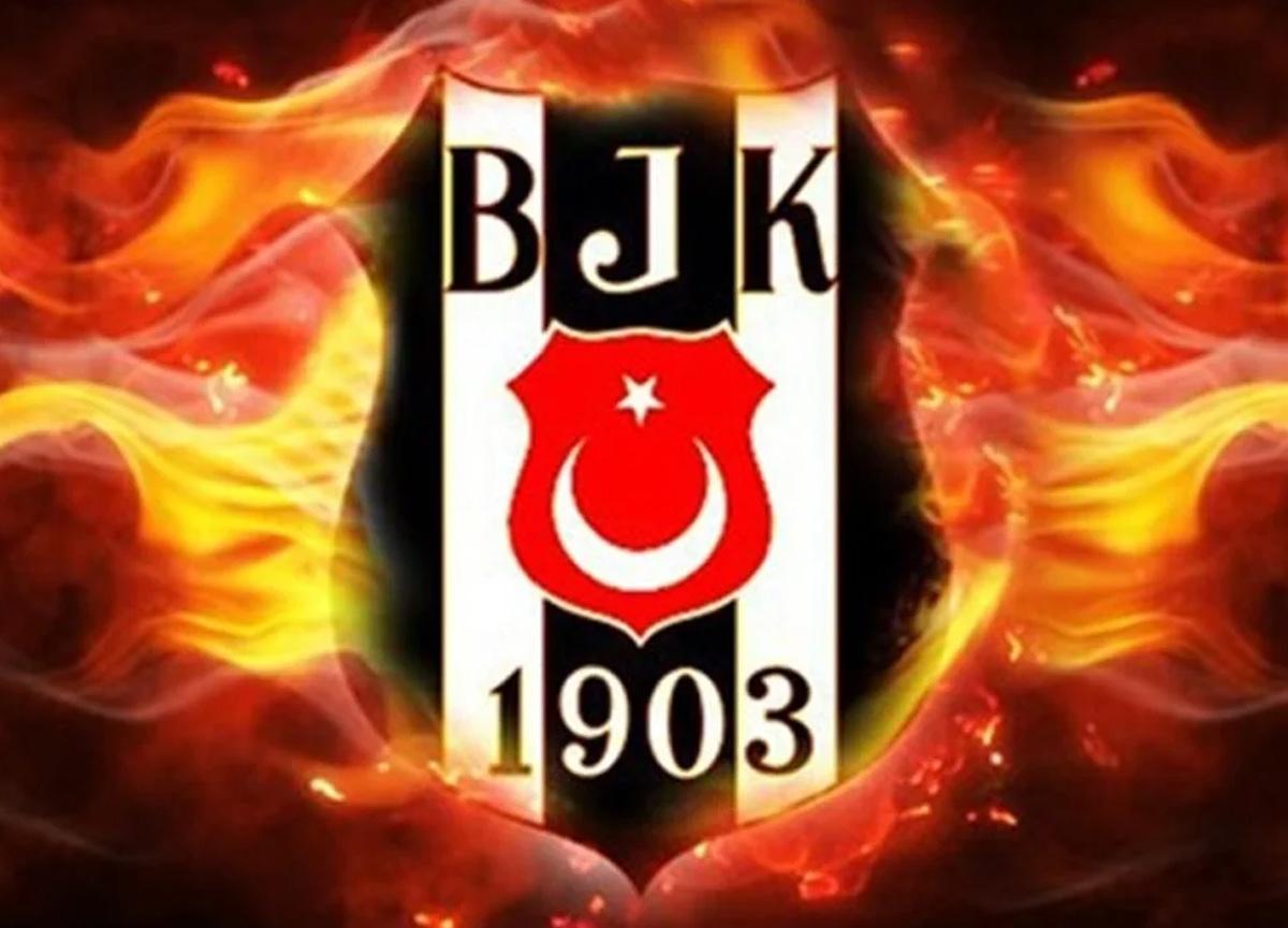 Beşiktaş resmen duyurdu! Josef de Souza imzayı attı...