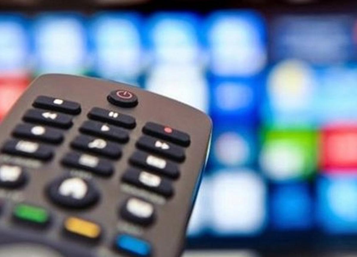 Reyting sonuçları açıklandı... 31 Ocak 2021 Pazar reyting sonuçları belli oldu
