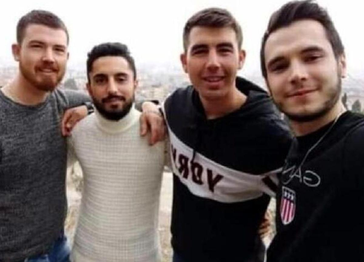 Manisa'da 4 gencin ölüm nedeni merak ediliyordu! Türkiye'nin konuştuğu olayda sır perdesi aralandı