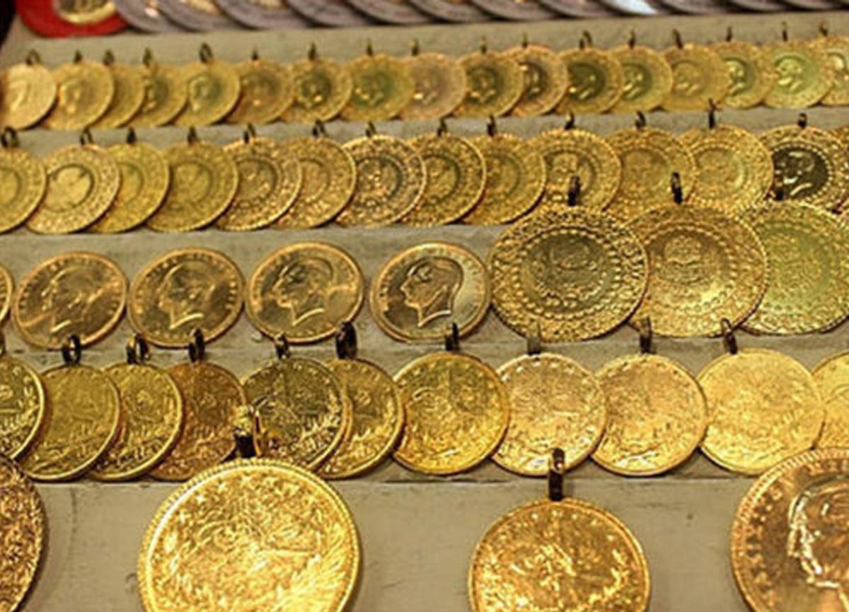 Altın fiyatlarında son durum ne? 2 Şubat güncel çeyrek altın ve gram altın fiyatları
