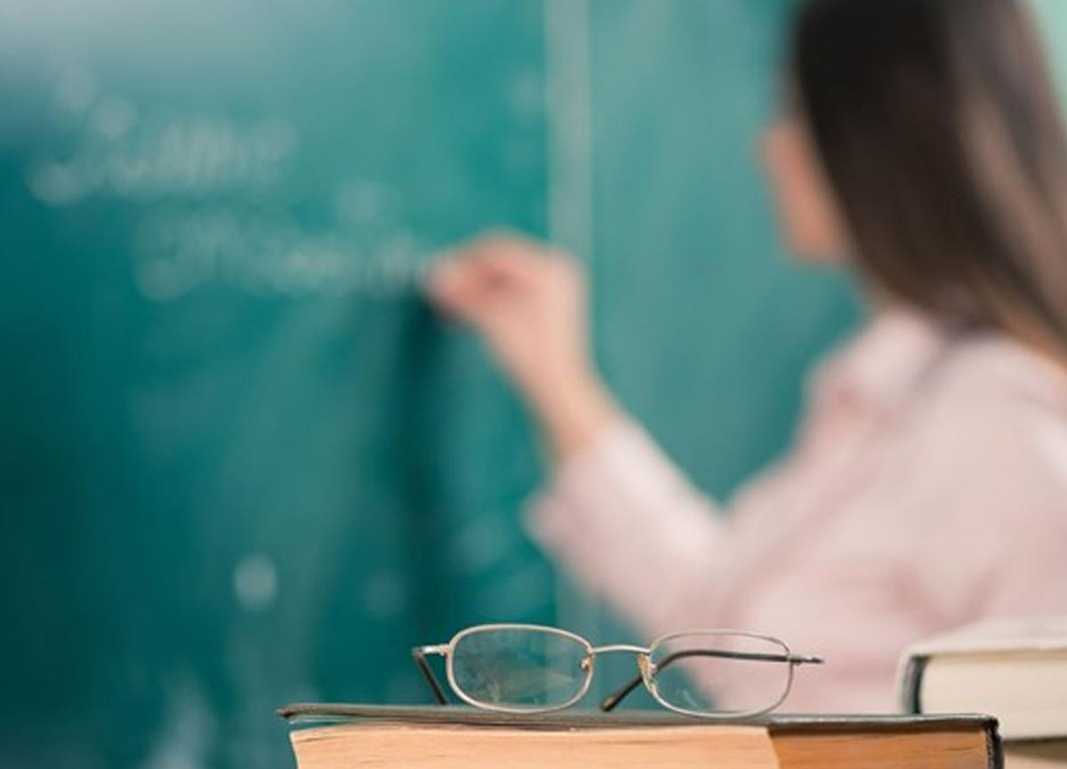 MEB sözleşmeli öğretmenlik başvuruları ne zaman? Öğretmen atama takvimi belli oldu mu?
