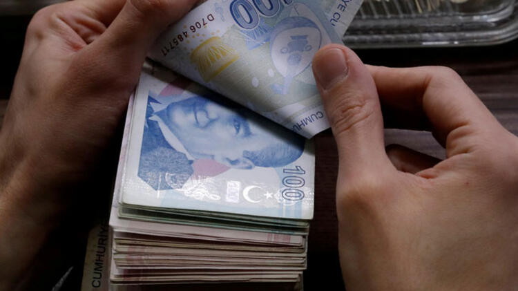 Üç banka anlaştı! Flaş 'emeklilik' müjdesi
