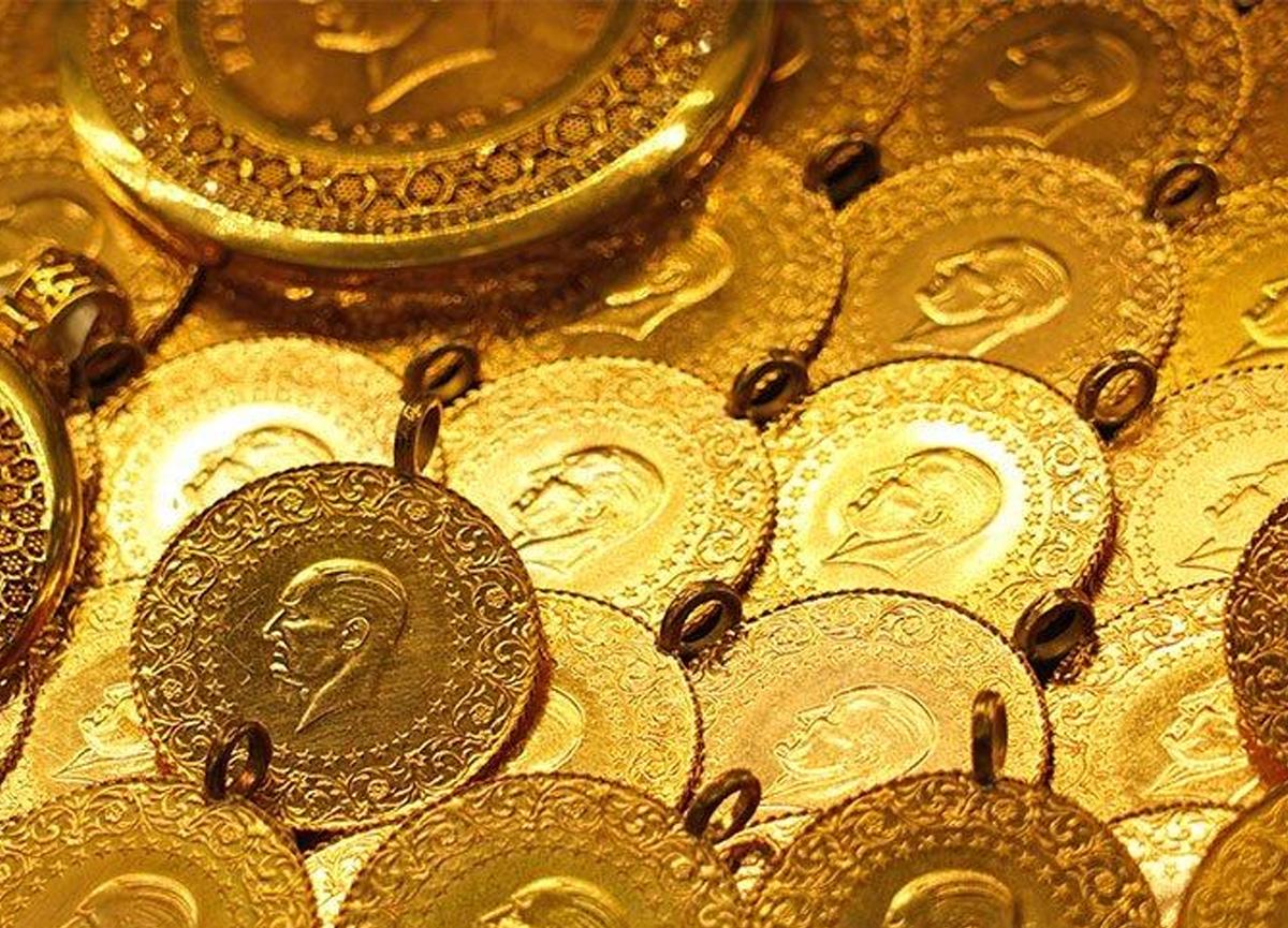Altın fiyatları ne kadar oldu? 3 Şubat güncel çeyrek altın ve gram altın fiyatları