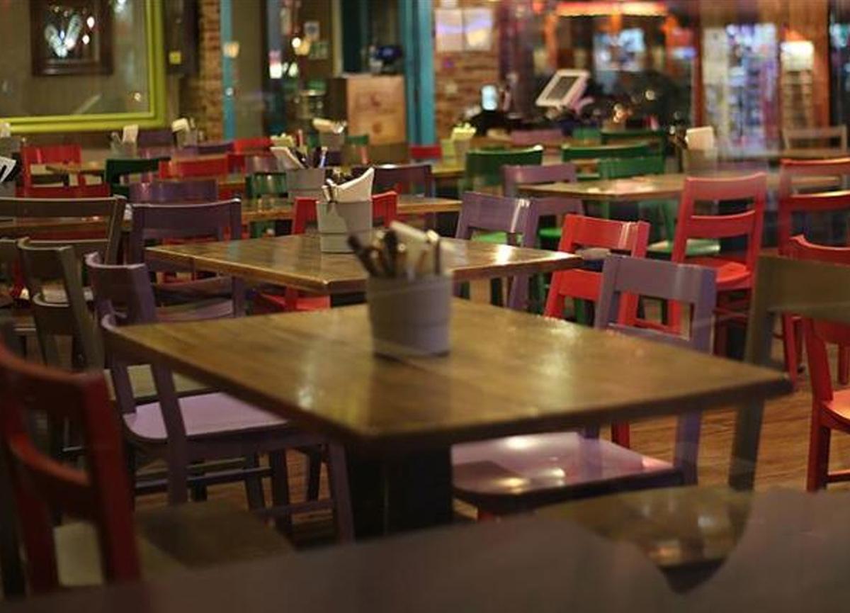 Restoranlar ve kafeler ne zaman açılacak? İşte gündemden son haberler...