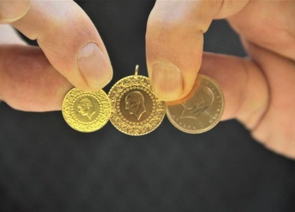 Altın fiyatları ne kadar oldu? İşte 4 Şubat güncel çeyrek altın ve gram altın fiyatları