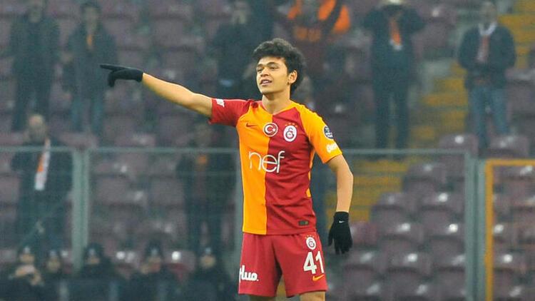 Bursaspor'da kadro dışı kalan Ali Akman'da bir şok daha! Gerçek ortaya çıktı...