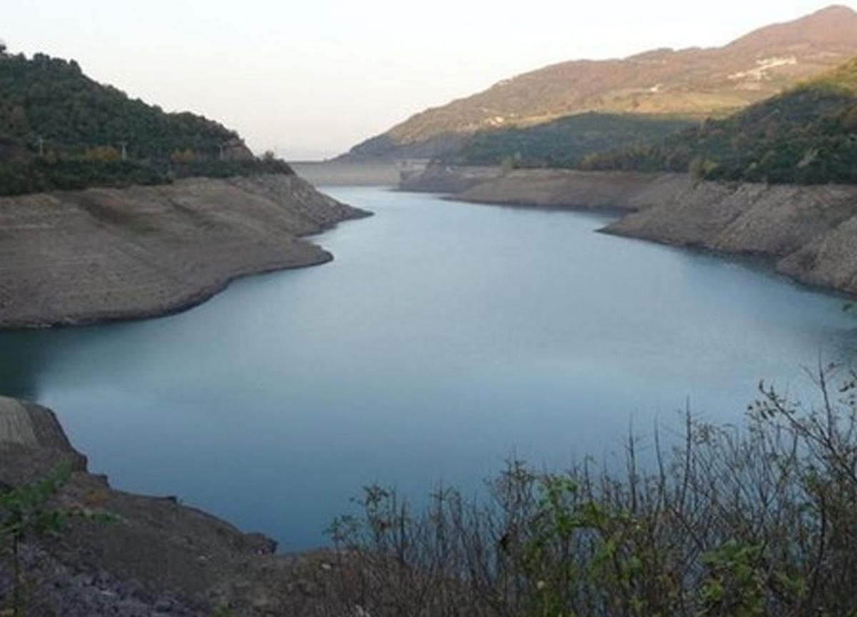 İstanbul'da baraj doluluk oranlarında son durum ne? İstanbul barajları doluluk oranları...