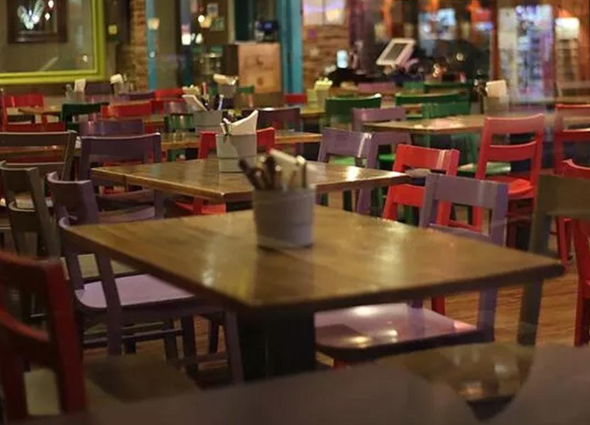 Cumhurbaşkanı Erdoğan'ın duyurduğu kafe ve restoranlara 'ciro kaybı desteği' Resmi Gazete yayımlandı