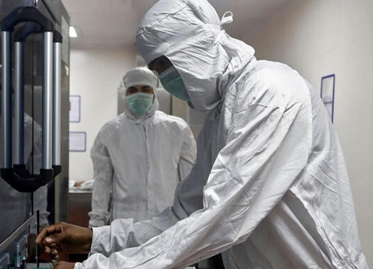 Tanzanya'da henüz teşhis edilemeyen hastalık nedeniyle 15 kişi hayatını kaybetti
