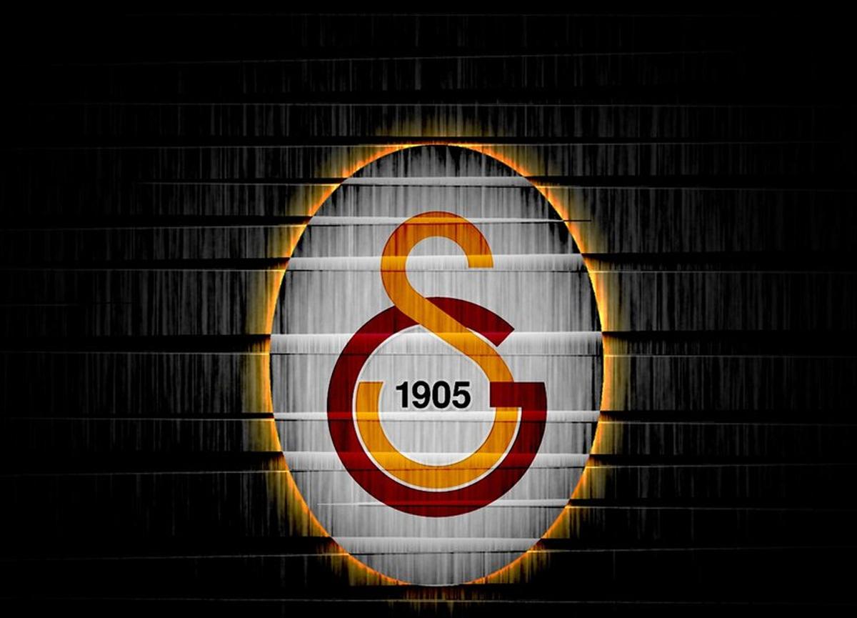Galatasaray'da 1 pozitif vaka çıktı!