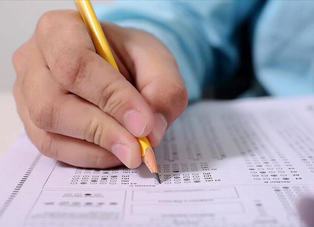 2021 bursluluk sınavı başvurusu nasıl yapılır? İşte başvuru detayları ve kılavuzu