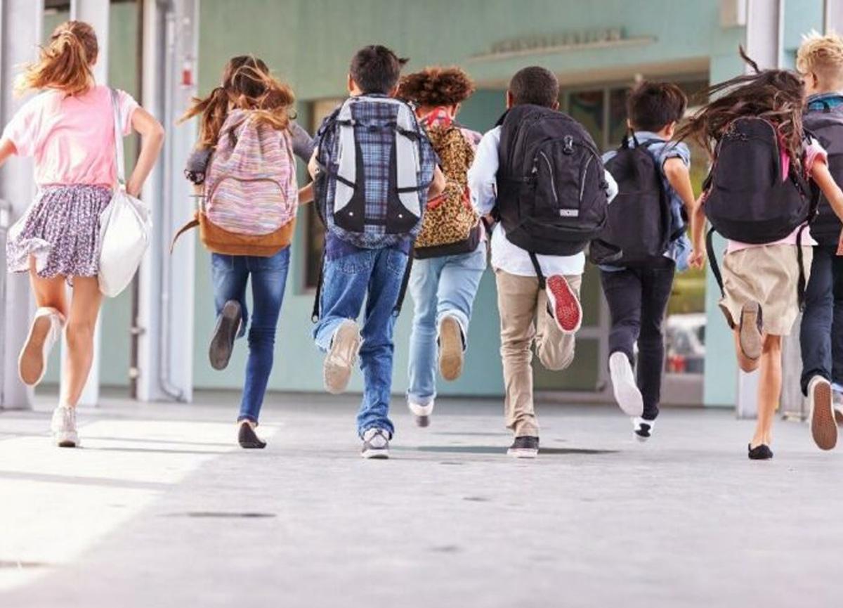 15 tatil (sömestr tatili) ne zaman bitecek? Okullar ne zaman açılacak?