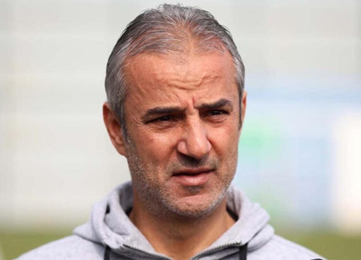 Konyaspor, İsmail Kartal ile yollarını ayırdı