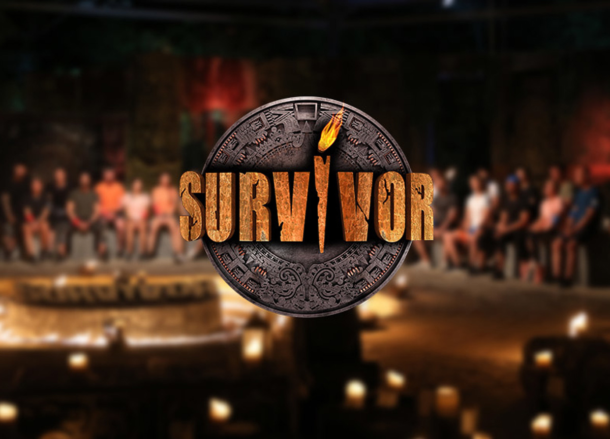 Survivor'da kim elendi? 9 Şubat Survivor 2021'de SMS sıralamasında birinciler kim oldu?