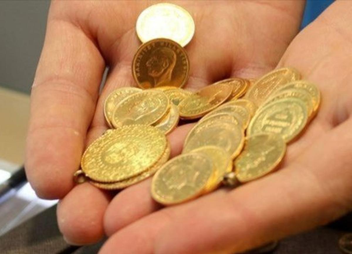 Altın fiyatlarında güncel durum ne? 10 Şubat çeyrek altın ve gram altın fiyatları ne kadar?