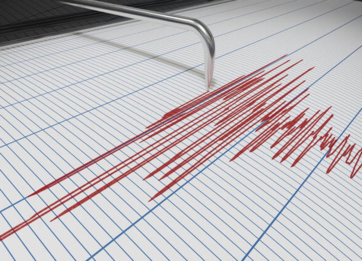 Bugün deprem oldu mu? İşte 10 Şubat Kandilli Rasathanesi son depremler listesi