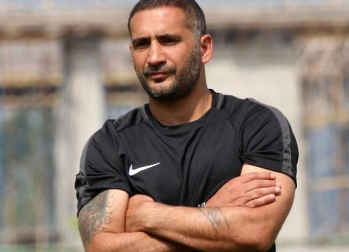 Ümit Karan'dan Galatasaray açıklaması: Teklif aldım ancak...