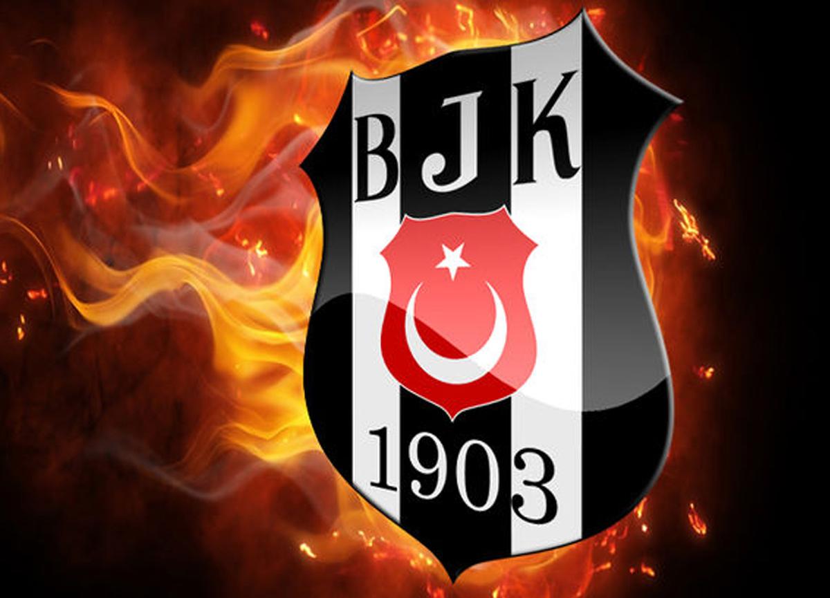 Beşiktaş'ta sakatlık şoku! Oğuzhan Özyakup antrenmanda sakatlandı...