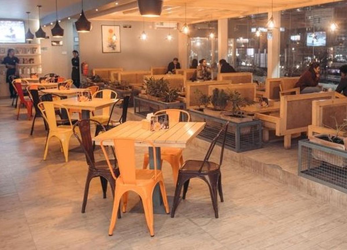 Lokanta ve kafeler ne zaman açılacak? Kafeler ve lokantaların açılması için yeni formül...