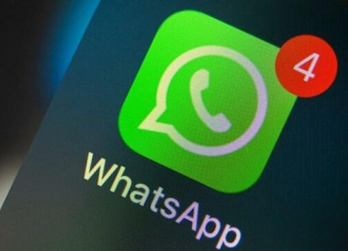 Rekabet Kurulu'ndan son dakika WhatsApp kararı