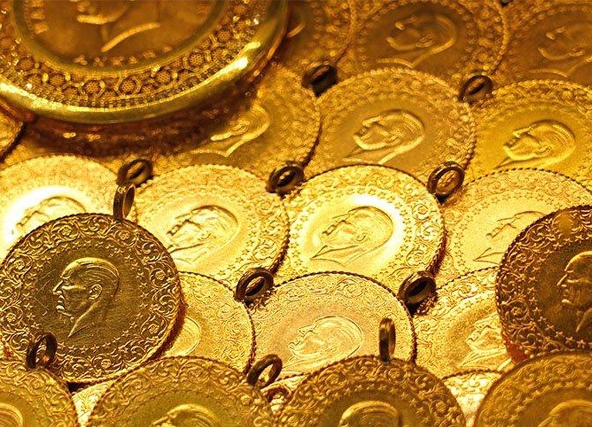 Altın fiyatları ne kadar oldu? | 15 Şubat güncel çeyrek altın ve gram altın fiyatları