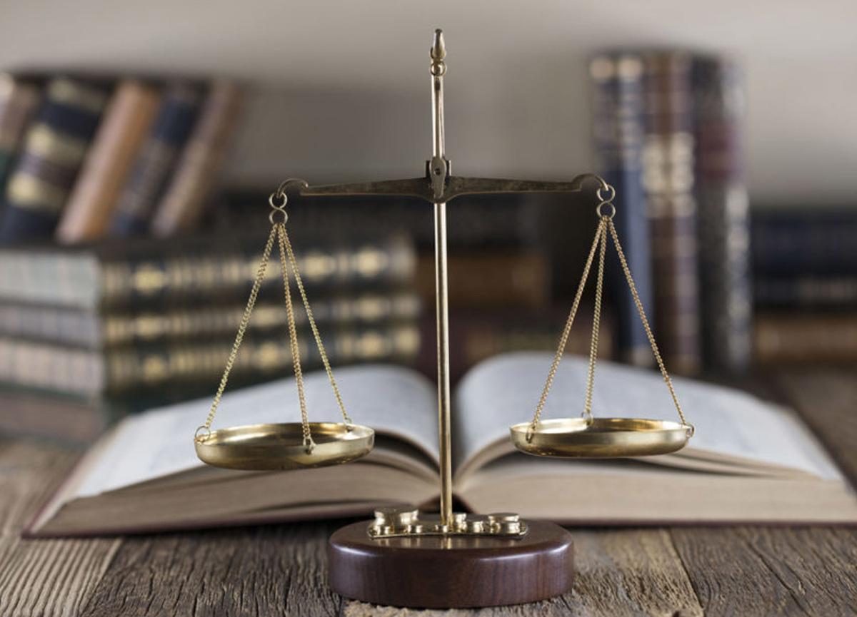 SON DAKİKA | YÖK'ten hukuk fakülteleriyle ilgili flaş karar