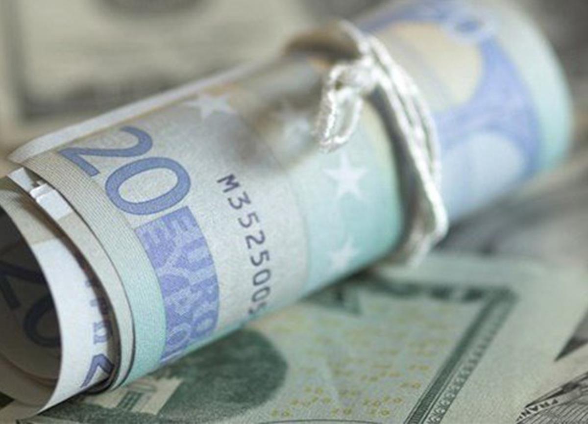 Dolar düşmeye devam edecek mi? İşte uzman yorumu