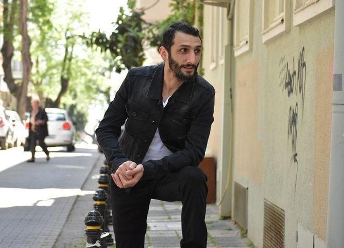 Hakan Ergün, İlhan Şeşen'in 'Ne İstesem Oluyor' şarkısını rock tarzıyla yeniden yorumlayacak