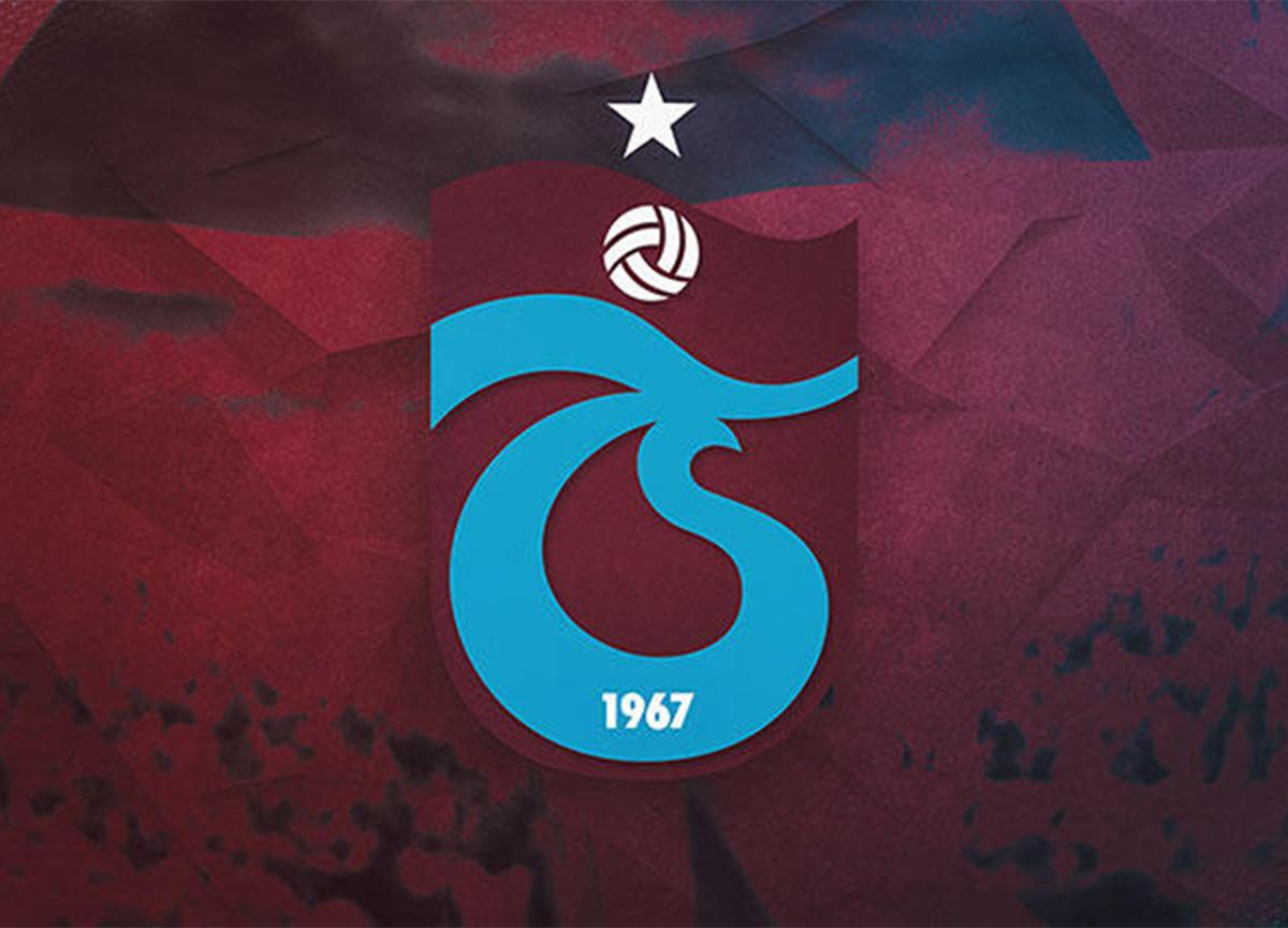 Trabzonspor'dan koronavirüs açıklaması! 2 futbolcu ve 1 personel...