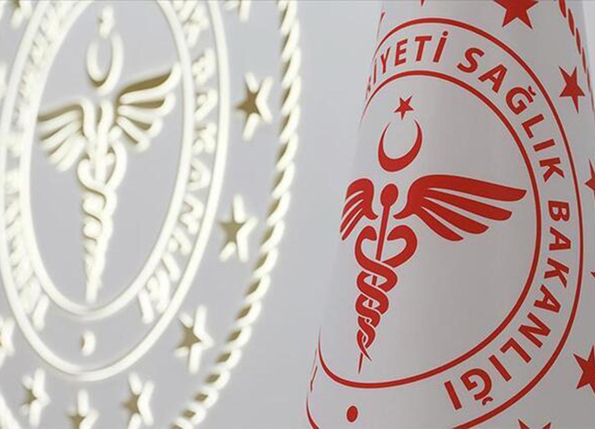 Sağlık Bakanlığı, 17 Şubat korona tablosu ve vaka sayısını açıkladı