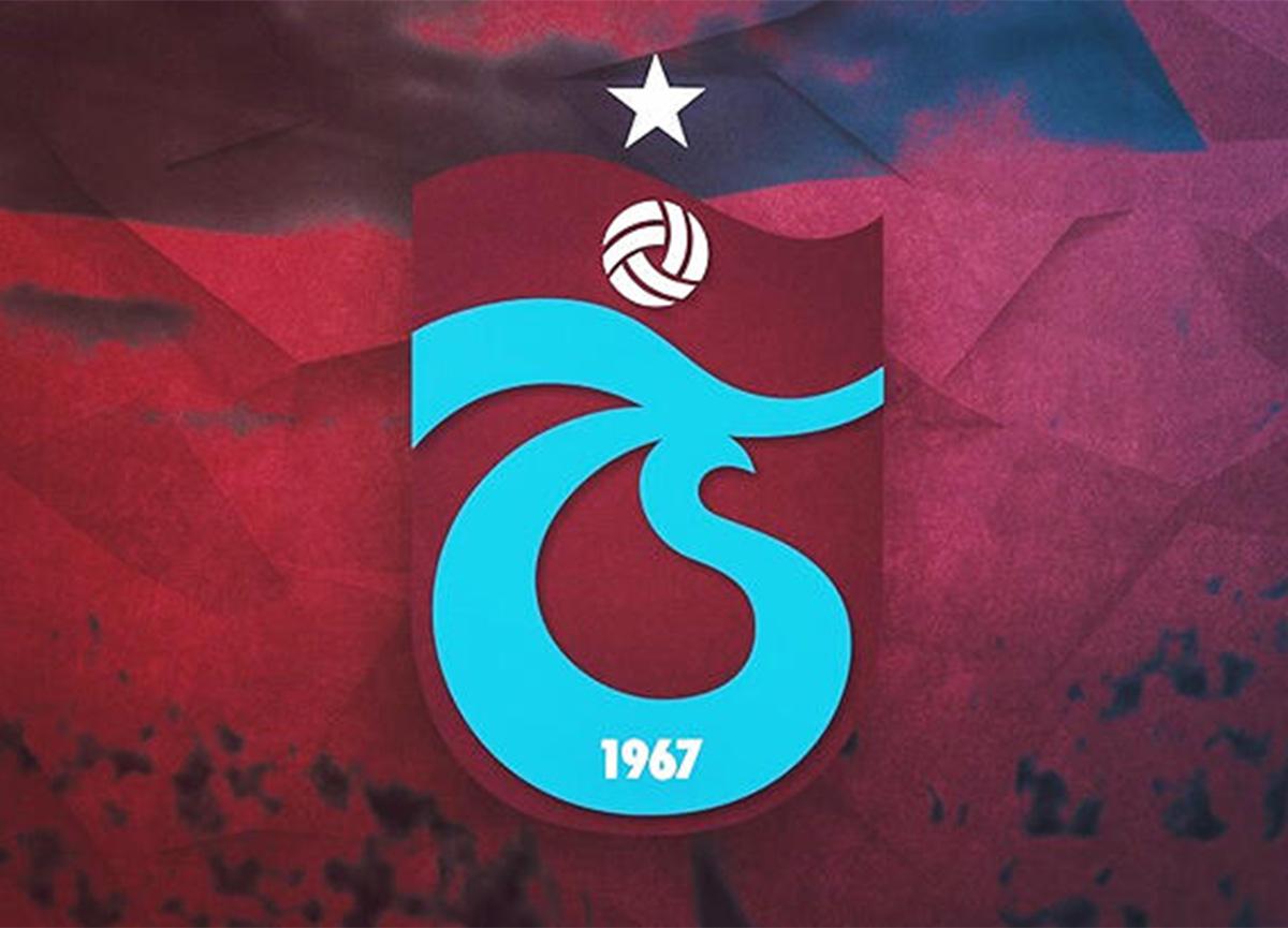 Trabzonspor'da koronavirüslü futbolcu sayısı 7'ye çıktı!
