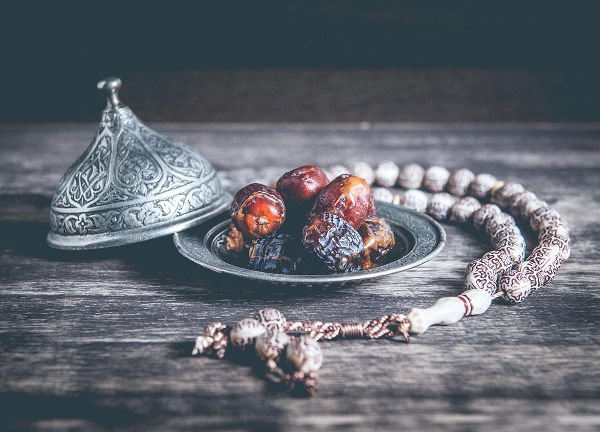 Ramazan ayı ne zaman? Ramazan ayı 2021 tarihi nedir? İlk oruç hangi gün tutulacak?