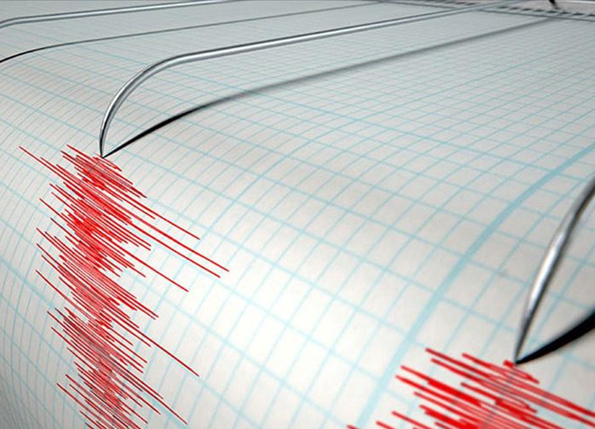 İstanbul'un deprem raporundan korkutan ayrıntılar: '12 metreye varan tsunami'