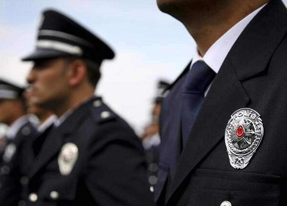 POMEM sonuçları ne zaman açıklanacak? Polis Akademisi sonuç tarihini açıkladı mı?