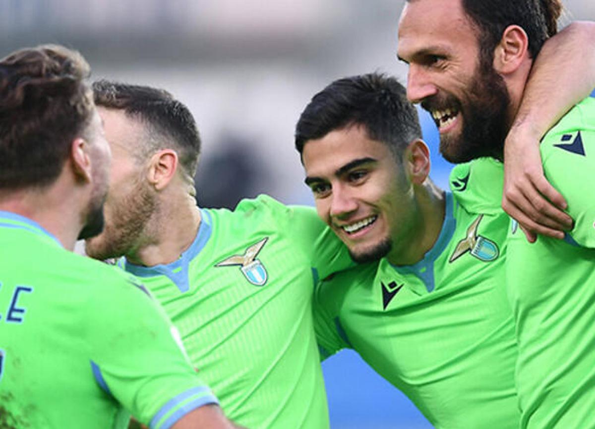 İtalyan devi Lazio'ya küme düşme tehlikesi! Koronavirüs test sonuçlarıyla oynadılar...
