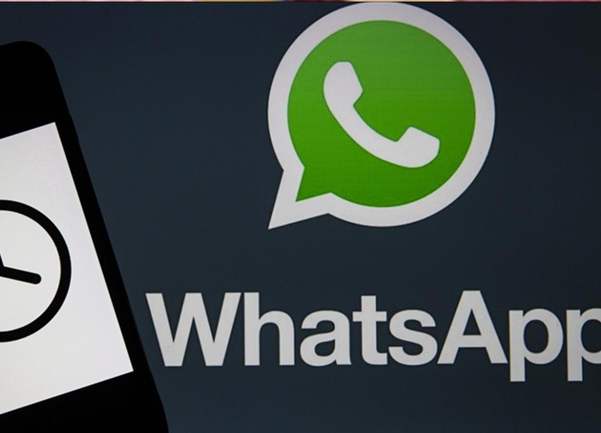 Whatsapp, gizlilik sözleşmesini kabul etmeyen hesaplara ne olacağını açıkladı