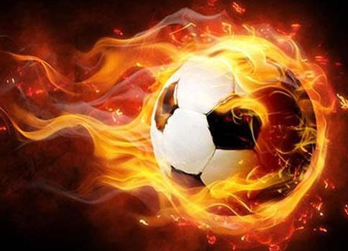 Yeni Malatyaspor teknik direktör Hamza Hamzaoğlu ile yollar ayrıldı