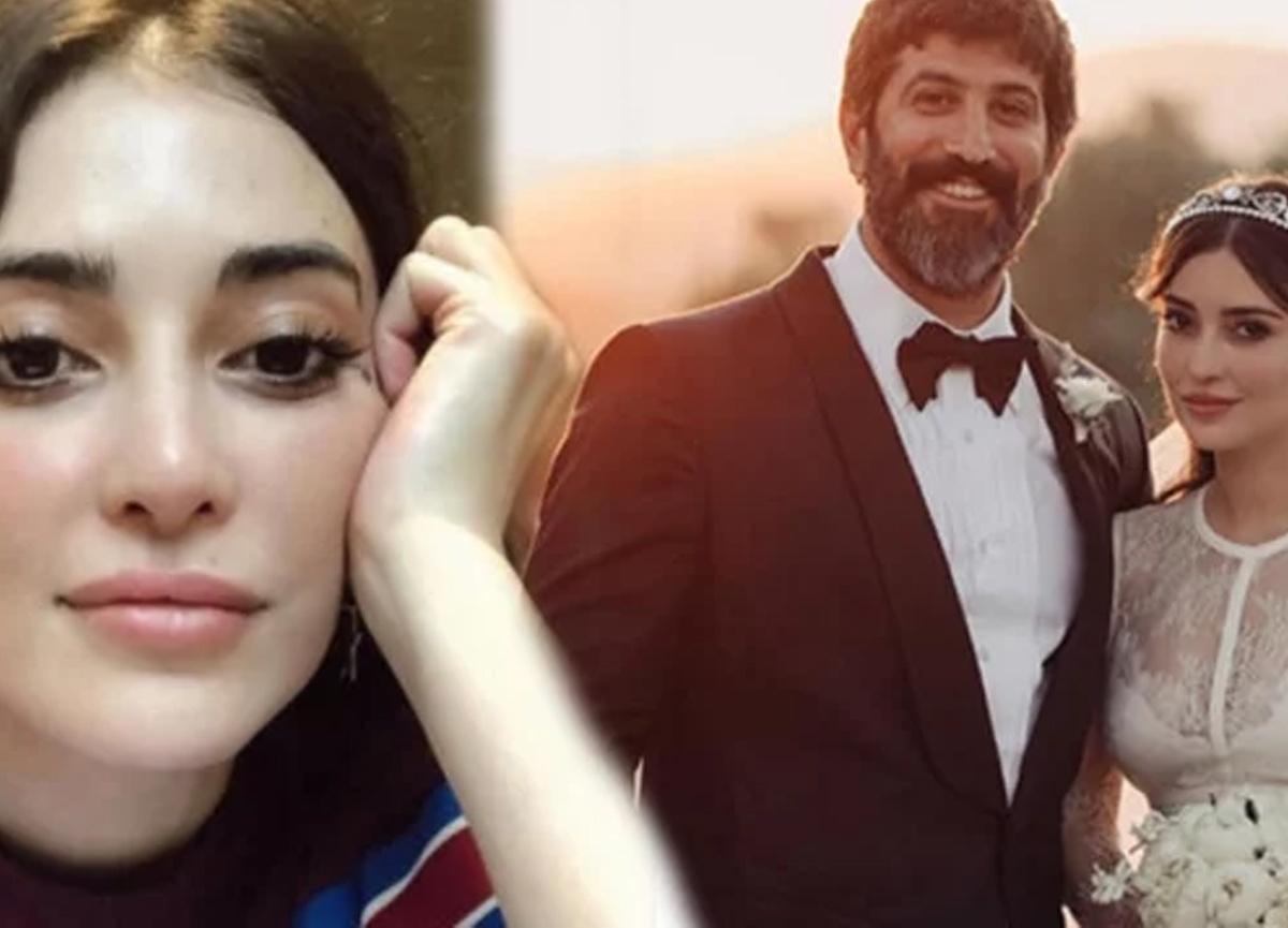 Bir Zamanlar Çukurova'nın Müjgan'ı Melike İpek Yalova'dan boşanacağı iddiasına ilk açıklama geldi