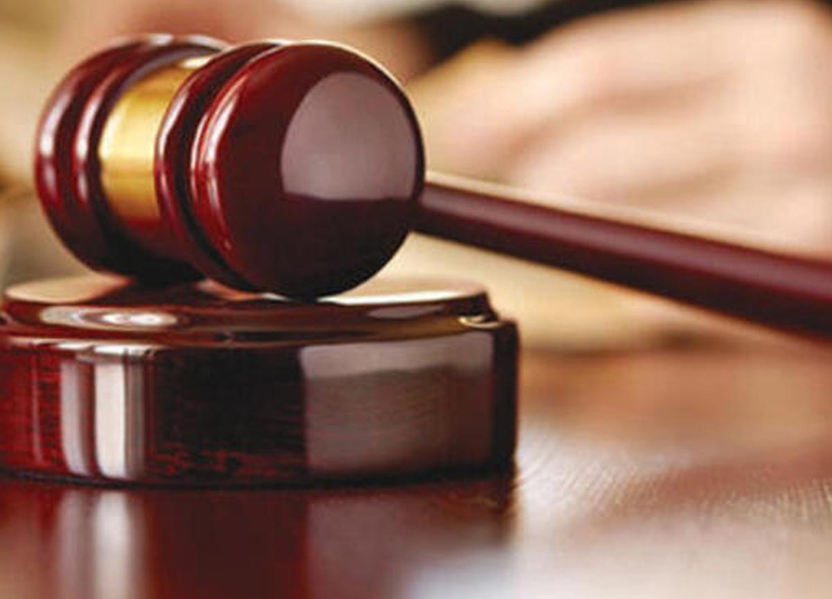 Yargıtay'dan önemli karar: Ölünün arkasından olumsuz konuşan tazminat ödeceyecek