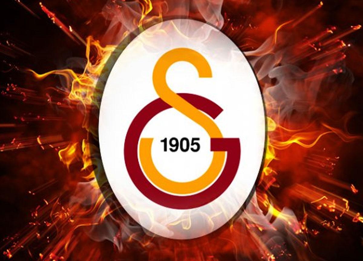 CAS'tan Galatasaray'a müjde! 500 bin euro...