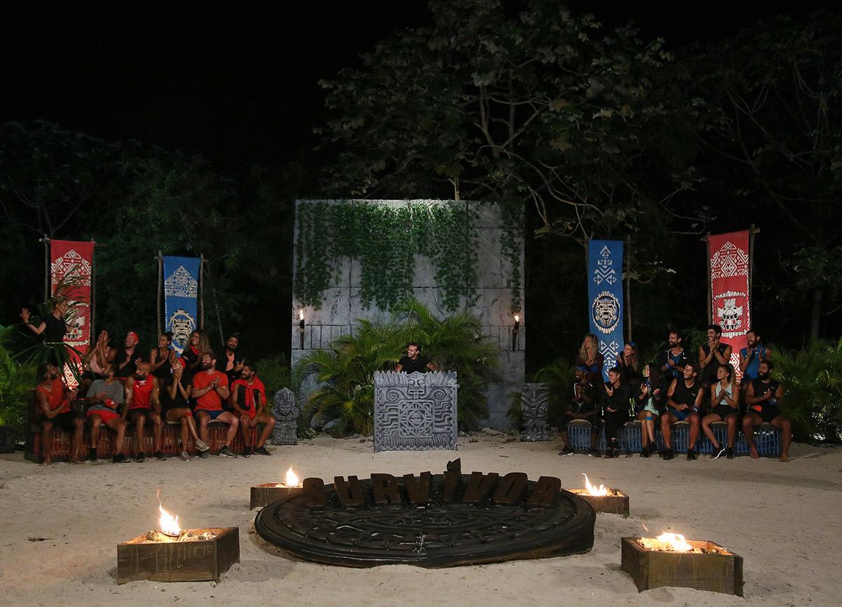 Survivor'da Anlat Bakalım oyununu kim kazandı? 25 Şubat Survivor 2021'de Anlat Bakalım oyunu ödülü neydi?