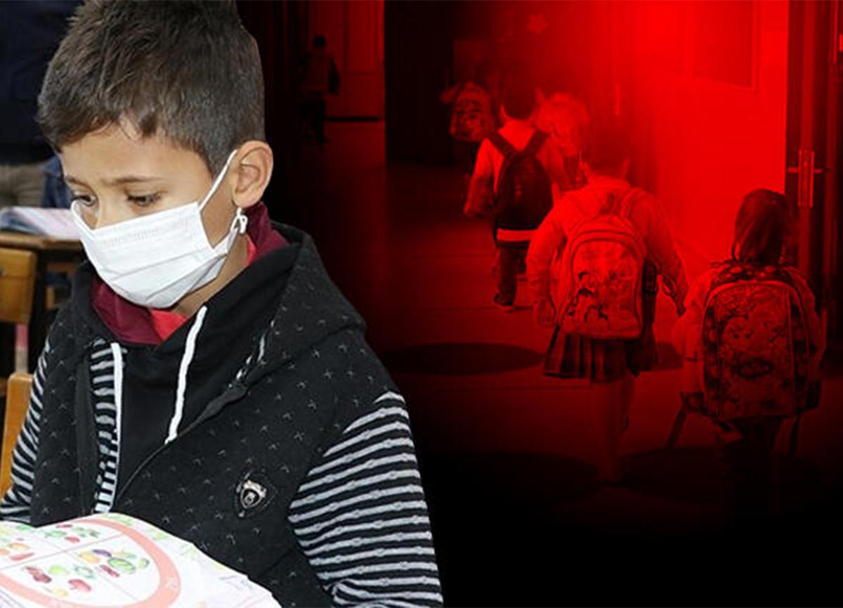 Prof. Dr. Zafer Kurugöl: Çocuklardan, erişkinlere virüsün bulaşma ihtimali çok düşük
