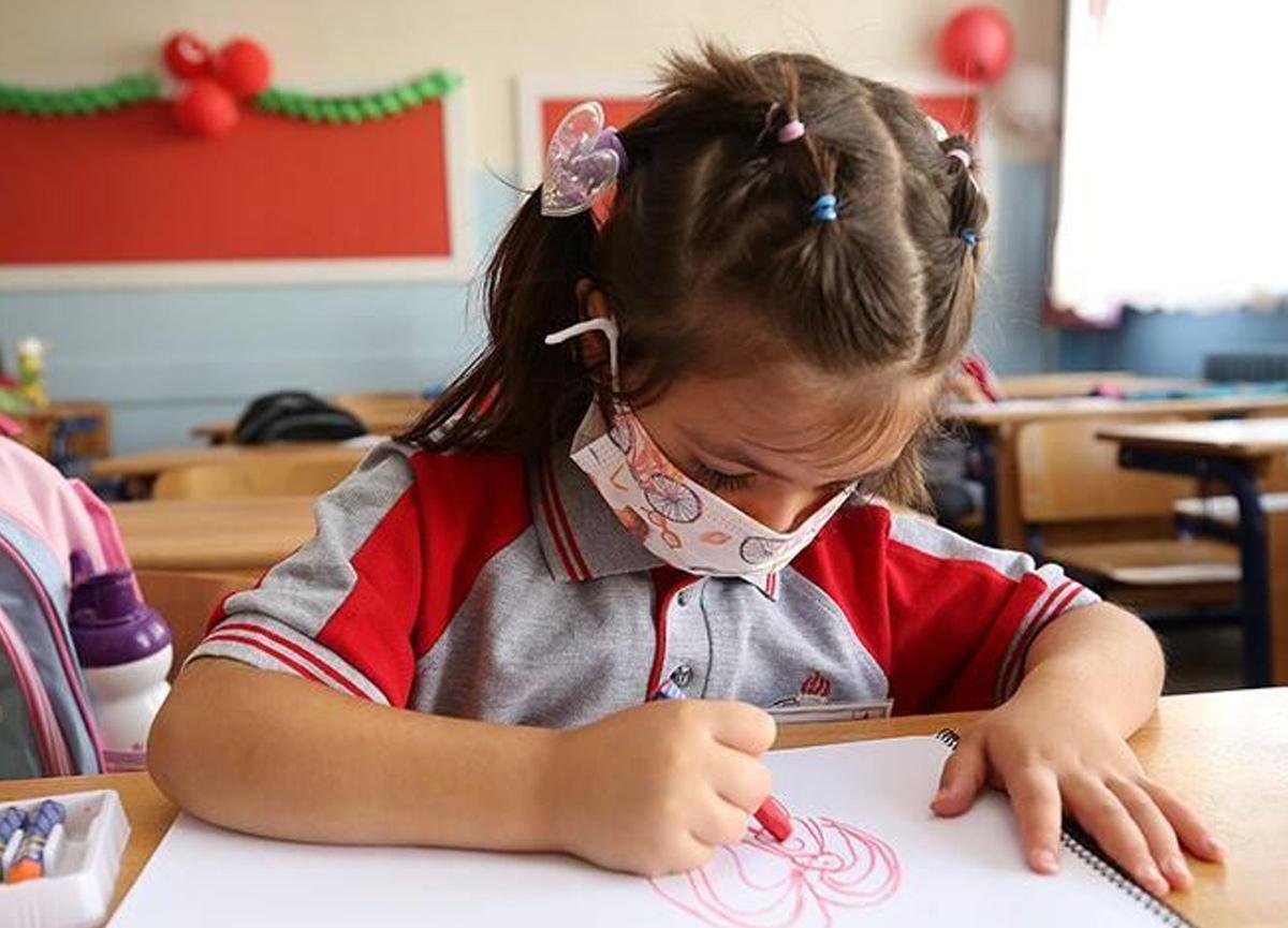 Okulların açılmasıyla ilgili İstanbul Valiliği'nden son dakika açıklaması