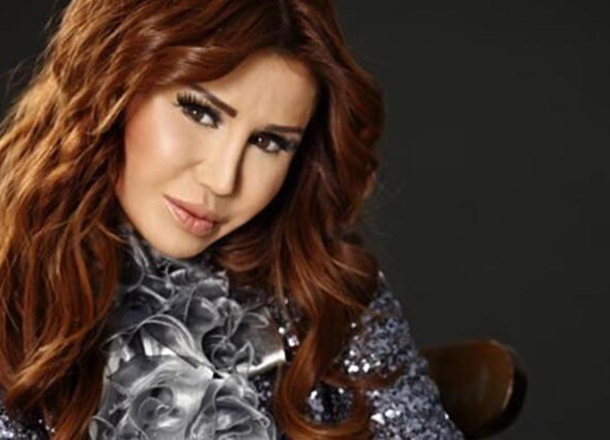Şarkıcı Ceylan'ın son hali sosyal medyada olay oldu! Görenler şoke oldu!