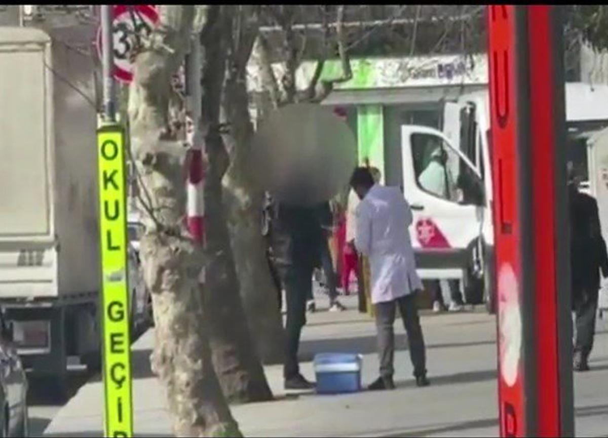 İstanbul'da şaka gibi olay! Sahte koronavirüs negatif testi satan kişiler yakalandı...
