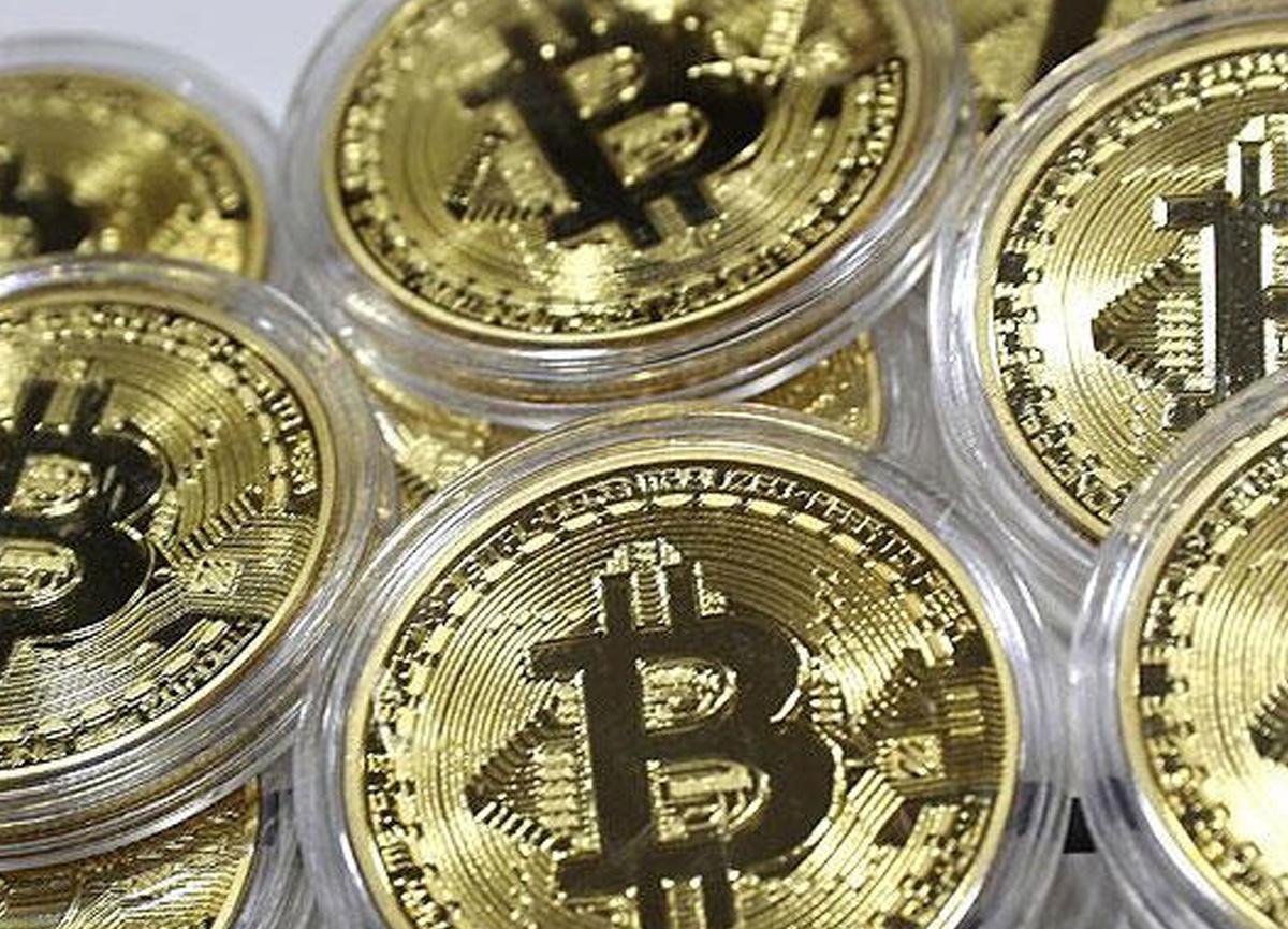 Bakanlık açıkladı: Kripto paralara ilişkin çalışmalar yürütülüyor