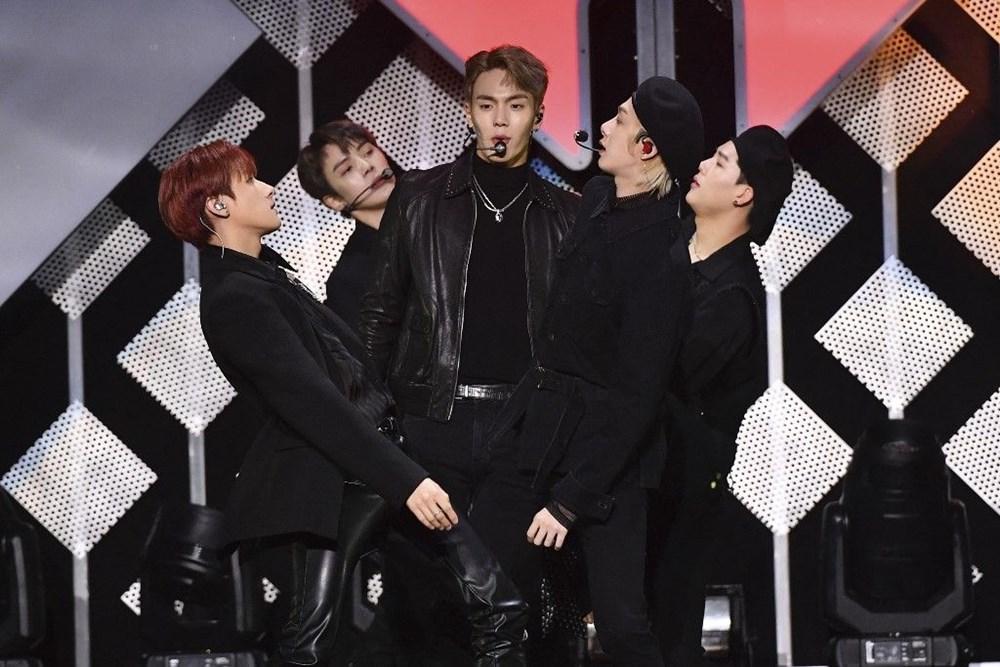 Güney Kore'de Spotify- Kakao M anlaşmazlığı: Yüzlerce K-Pop şarkısı kaldırıldı