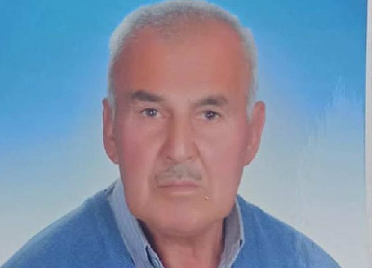 78 yaşındaki adamı döve döve öldürmüşler